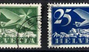 11962