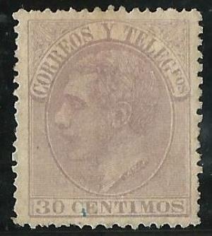 1368-1