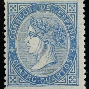 15047