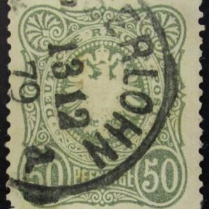 15428